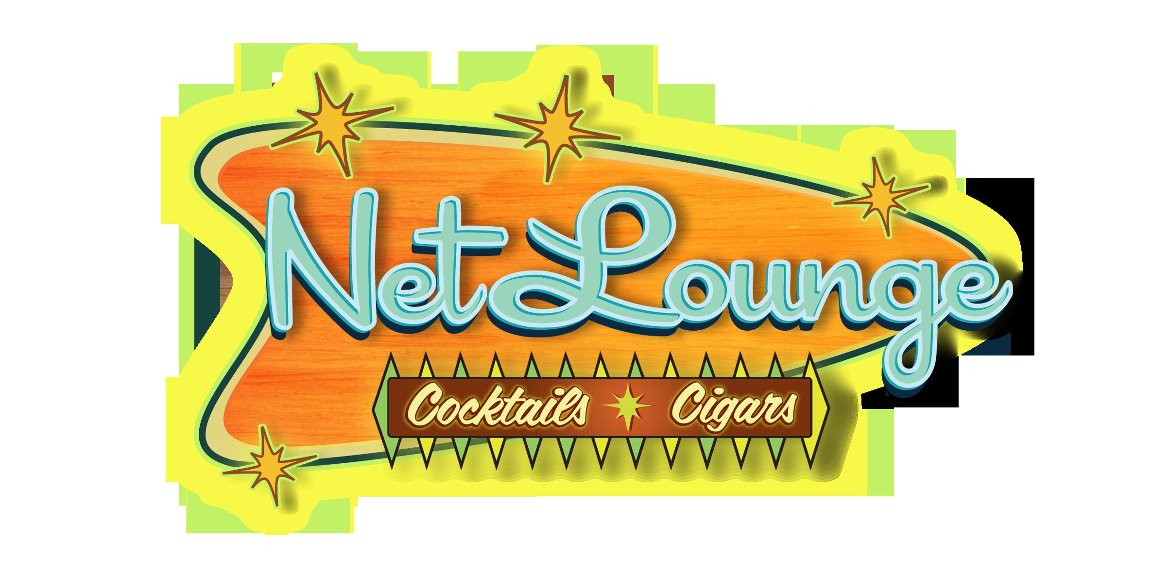NetLounge
